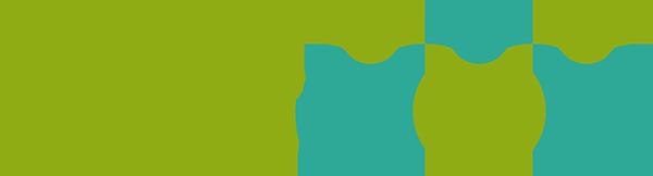 smart wfm logo