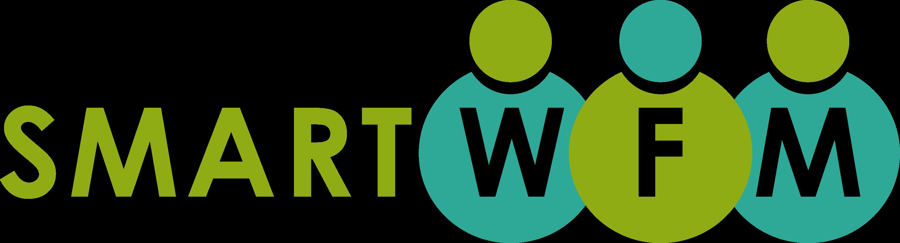 Smart_WFM_Logo_COL-1
