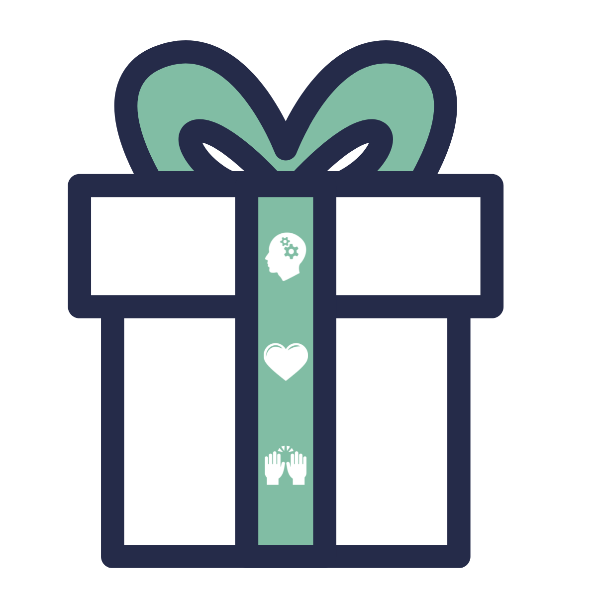 a gift (5)