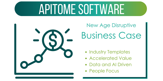 Apitome Software