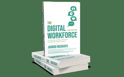 digital-workforce-jarrod-macgrath-1