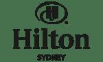 hilton-sydney-web