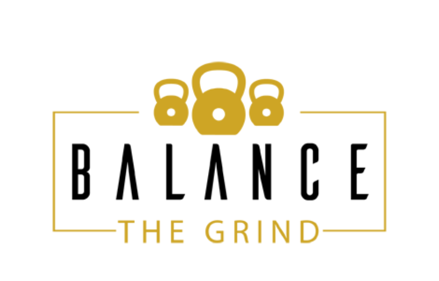 Balance the Grind Logo (5)