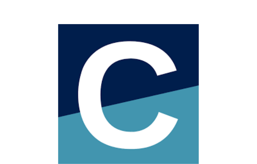 Consultancy Logo (4)
