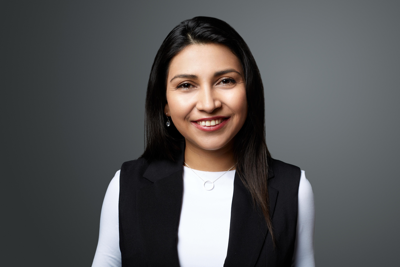 Vania Diaz | Why I joined Smart WFM?