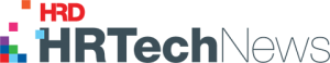 HR Technology News, Iain Hopkins. May 4, 2018.