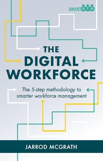 The Digital Workforce