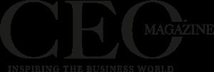 The CEO Magazine, Holly Johnson.  10 May, 2018.