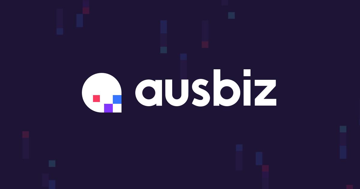ausbiz-banner