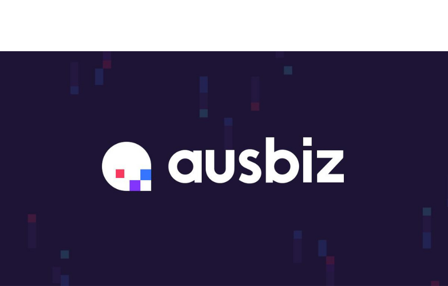 ausbiz logo rectangle (2)