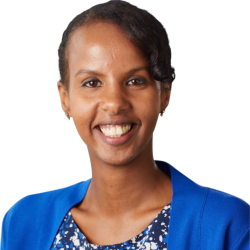 Munna Abdullahi