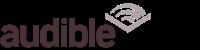audible-web