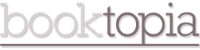 booktopia-web